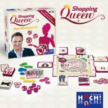 shoppingqueen_würfelspiel