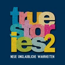 truestories2